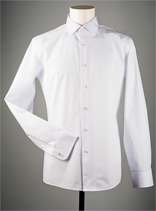 Рубашка прямая р.45/182-188 VESTER 70714N-01 - фото 9563
