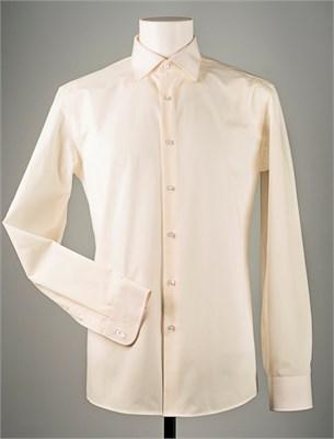Рубашка мужская VESTER 70714N-02н прямая - фото 9569