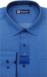 Сорочка мужская BROSTEM 8103-101