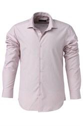 Мужская рубашка P-4015-12  Bawer