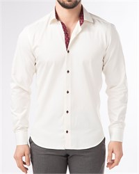 Мужская рубашка P-4003-15 Biriz