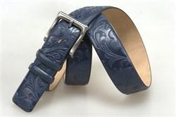 Ремень к джинсам Olio 18330