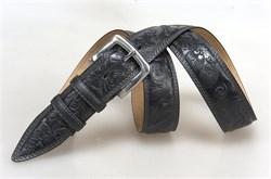 Ремень к джинсам Olio 17263