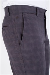 Мужские брюки B-017-13-03