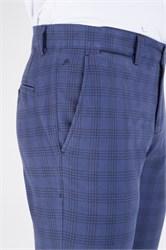 Мужские брюки B-017-13-04