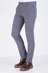 Мужские брюки B-017-13-05