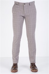 Мужские брюки B-017-13-07