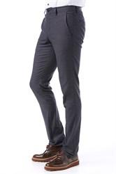 Мужские брюки B-017-6-01