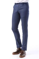 Мужские брюки B-017-6-02