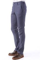 Мужские брюки B-017-6-04
