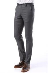 Мужские брюки B-017-6-05