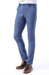 Мужские брюки B-017-6-06