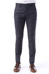 Мужские брюки B-017-7-02