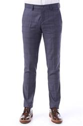 Мужские брюки B-017-7-03
