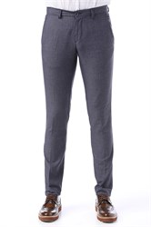 Мужские брюки B-017-7-04