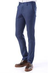 Мужские брюки B-017-7-05