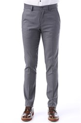 Мужские брюки B-017-7-06