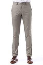 Мужские брюки B-017-7-07