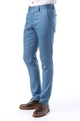 Мужские брюки B-017-7-09