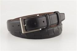 Ремень SEVARO sk3.5-0019 черный
