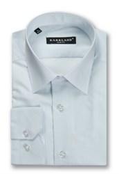 Мужская рубашка 1030 BSF BARKLAND приталенная