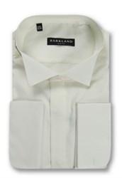 Рубашка под бабочку 1123 BSF BARKLAND