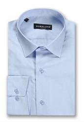 Мужская рубашка 1157 BSF BARKLAND приталенная