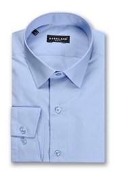 Мужская рубашка 1181 BSF BARKLAND приталенная