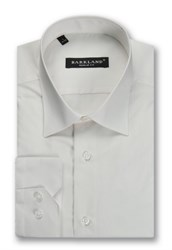 Мужская рубашка 1075 BRF BARKLAND