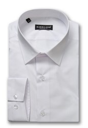 Мужская рубашка 1167 BRF BARKLAND
