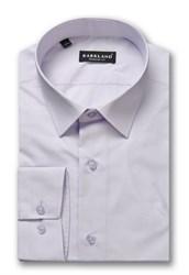 Мужская рубашка 1173 BRF BARKLAND полуприталенная