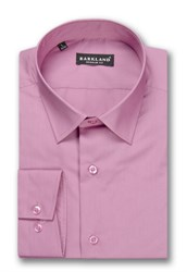 Мужская рубашка 1183 BRF BARKLAND