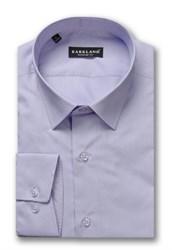 Мужская рубашка 1185 BRF BARKLAND