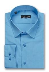 Мужская рубашка 1186 BRF BARKLAND