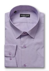 Мужская рубашка 1187 BRF BARKLAND