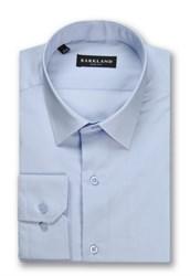 Мужская рубашка 1191 BSF BARKLAND приталенная