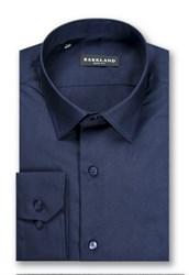 Мужская рубашка 1194 BSF BARKLAND приталенная