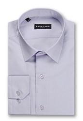 Мужская рубашка 1195 BSF BARKLAND приталенная