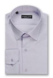 Мужская рубашка 1196 BRF BARKLAND