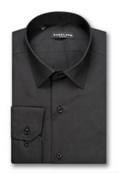 Мужская рубашка 1197 BSF BARKLAND приталенная
