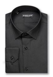Мужская рубашка 1198 BRF BARKLAND