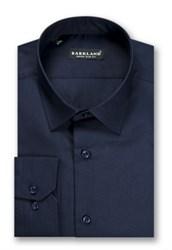 Мужская рубашка 1206 BSSF BARKLAND