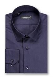 Мужская рубашка 1207 BSSF BARKLAND