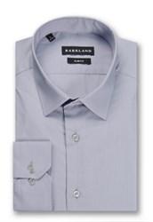Мужская рубашка 1211 BSF BARKLAND