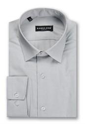 Мужская рубашка 20172 BSF BARKLAND приталенная
