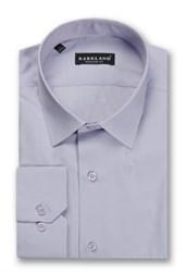 Мужская рубашка 20241 BSF BARKLAND