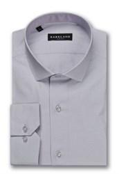 Мужская рубашка 20246 BSF BARKLAND приталенная