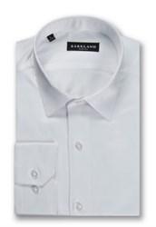 Мужская рубашка 20254 BSF BARKLAND приталенная