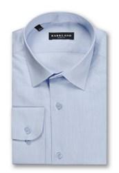 Мужская рубашка 20267 BSF BARKLAND приталенная