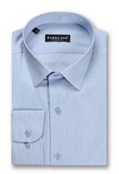 Мужская рубашка 20268 BRF BARKLAND приталенная